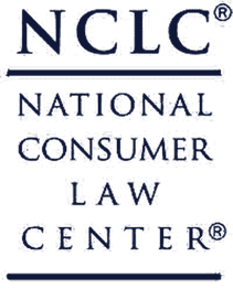 National Consumerlaw Center